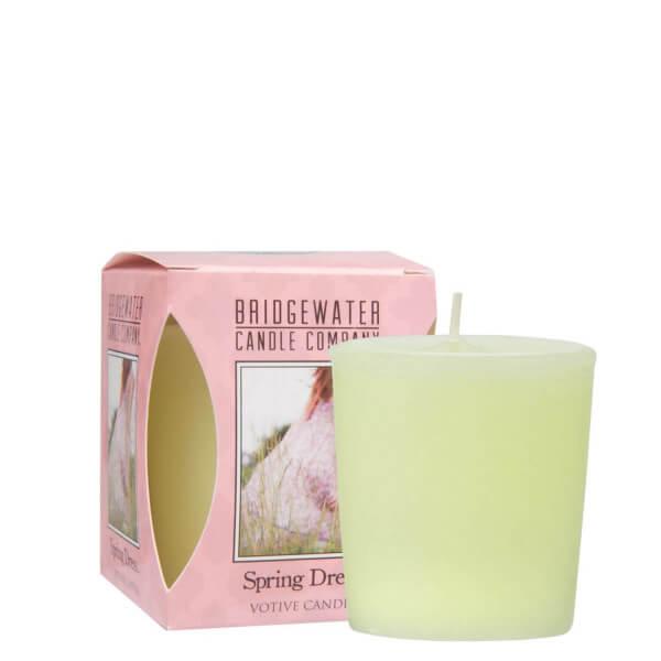 Spring Dress 56g - Bridgewater