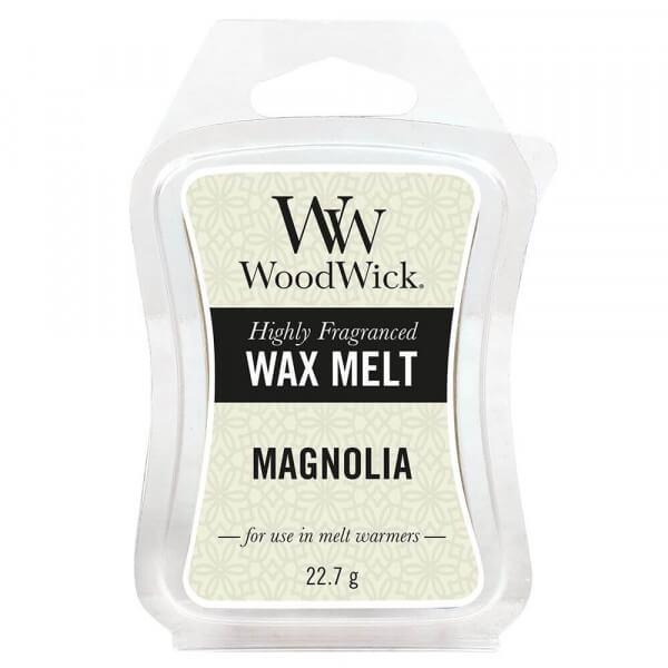 Magnolia Wax Melt 22,7g von Woodwick
