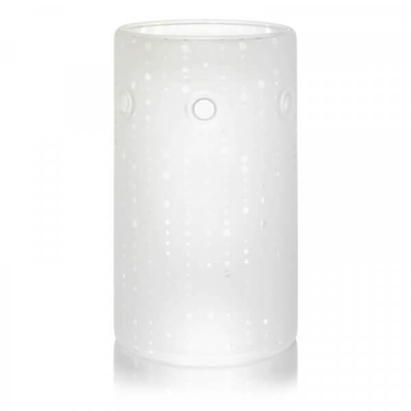 Addison Glas Duftlampe