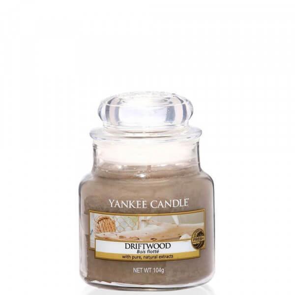 Yankee Candle Driftwood 104g