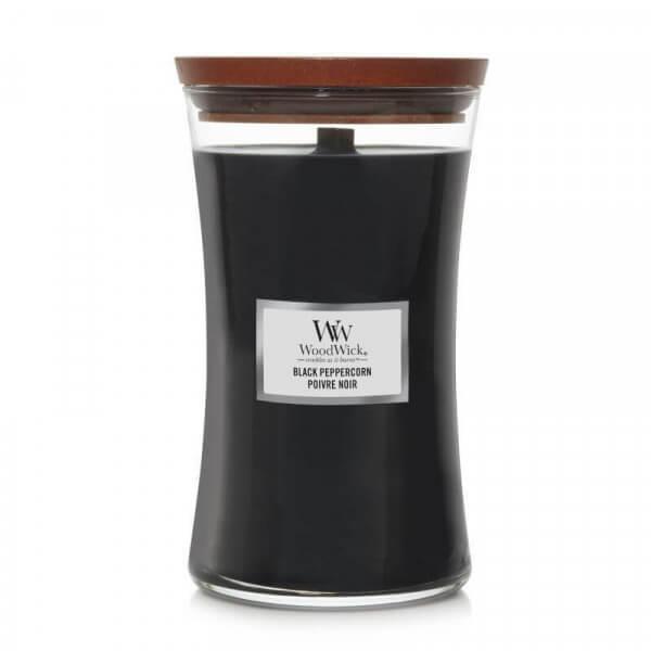 Black Peppercorn 610g