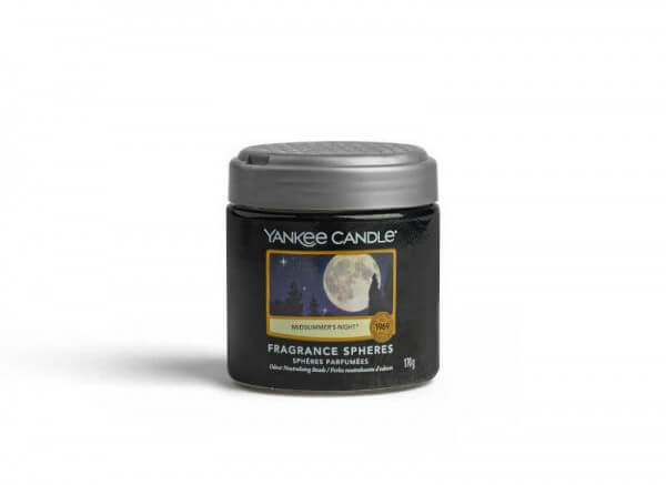 Midsummers Night Fragrance Spheres