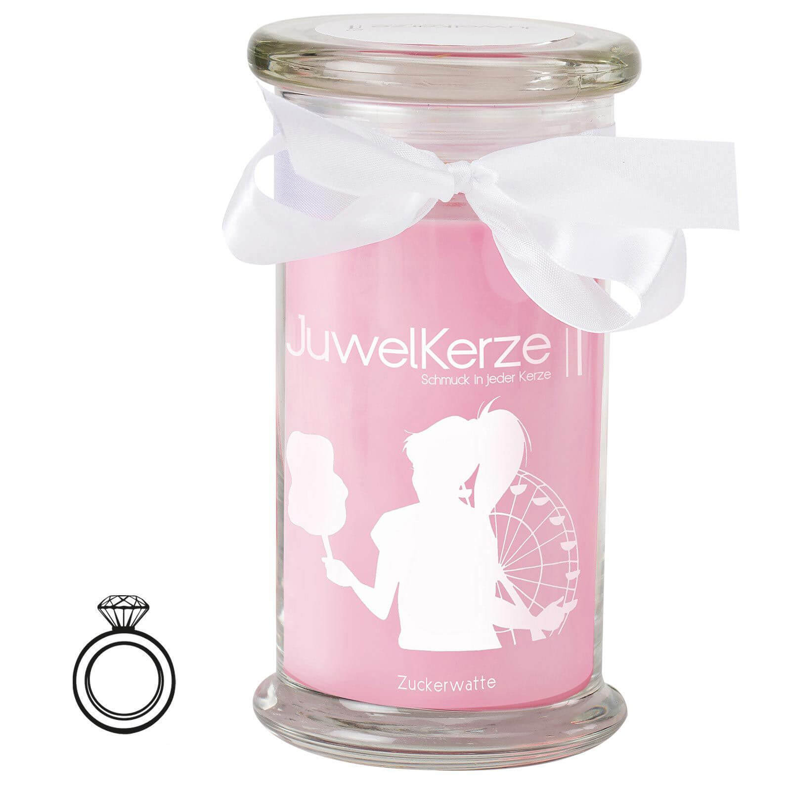 candle dream juwelkerze