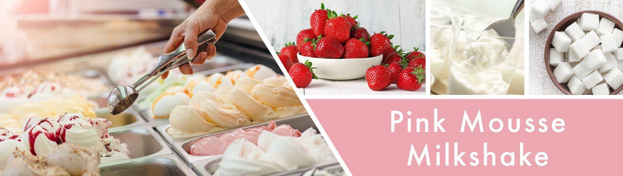 goose-creek-candle-pink-mousse-milkshake-3-docht