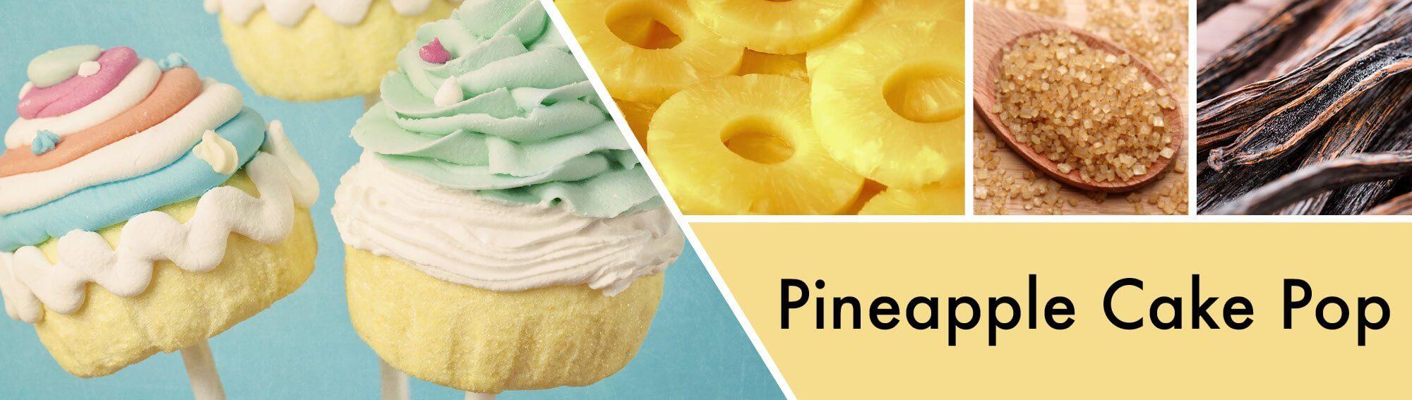 Pineapple-Cake-Pop-FragranceWJErqXwj8BbN1