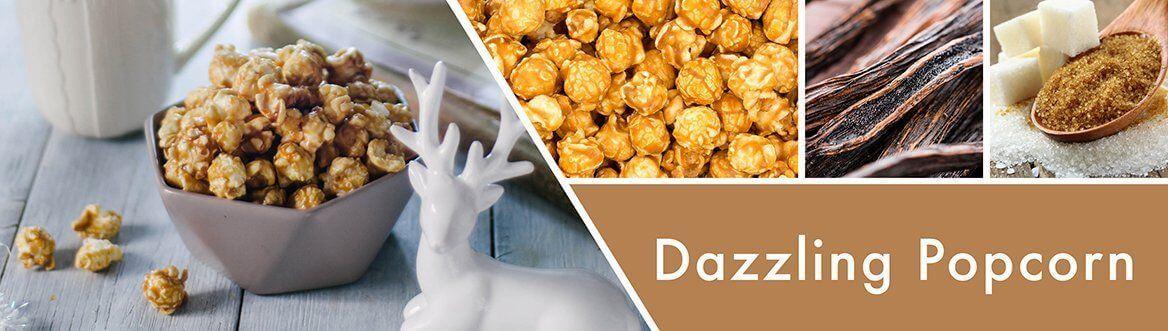 Goose-Creek-Candle-Dazzling-Popcorn