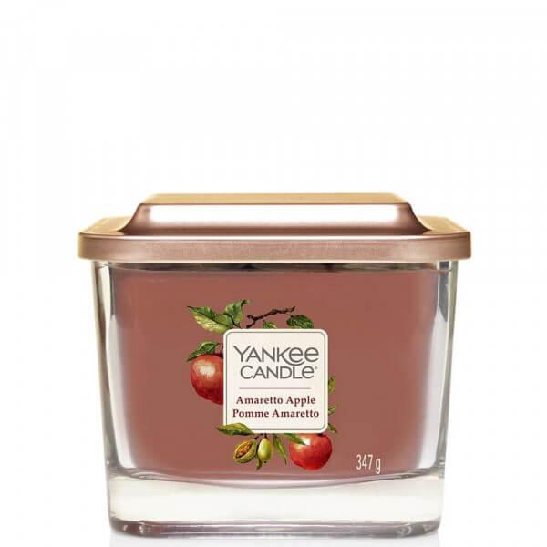 Amaretto Apple 347g von Yankee Candle online bestellen