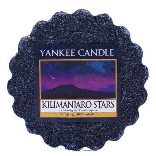 Kilimanjaro Stars 22g