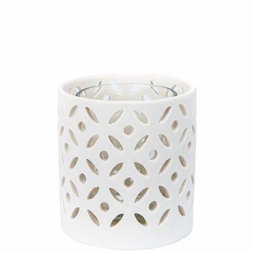 Yankee Candle Ceramic Cicle Votivkerzenhalter