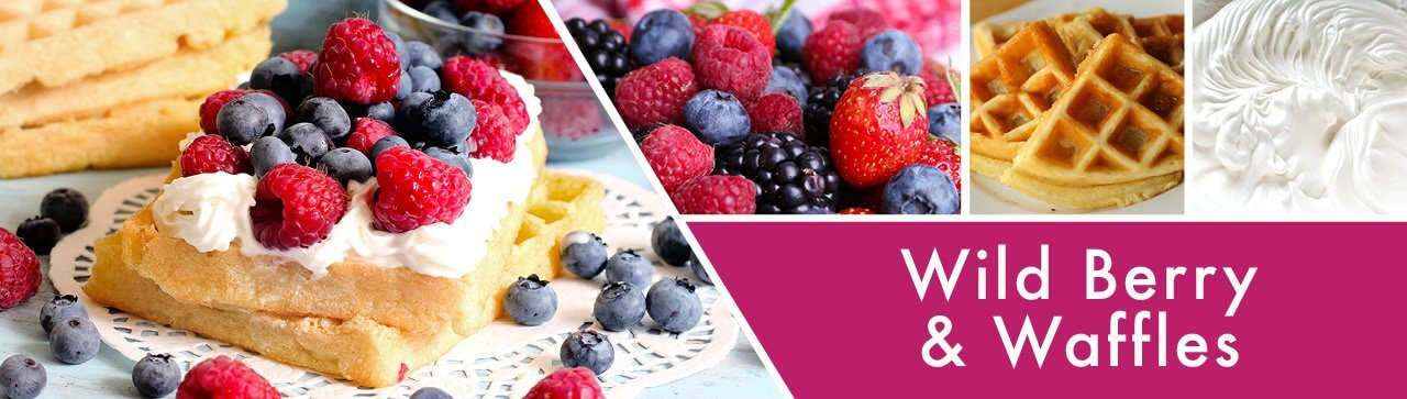 Wild-Berry-_-Waffles-Fragrance-Banner-1