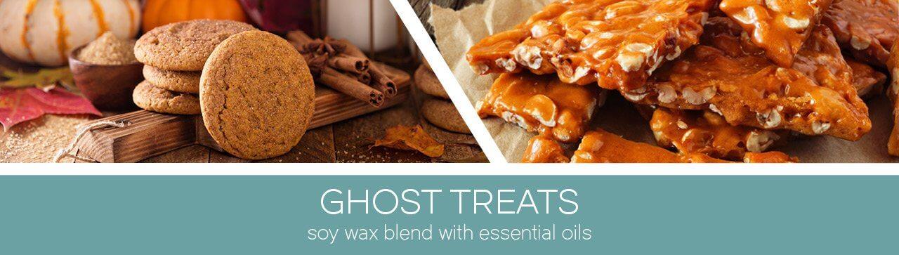 ghost-treats-fragrance-1