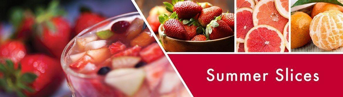 Summer-Slices-Fragrance-Notes_b3db6885-d71f-4b5b-9389-58f2e4bf569c