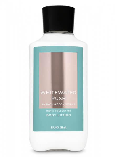Body Lotion - Whitewater Rush - 236ml