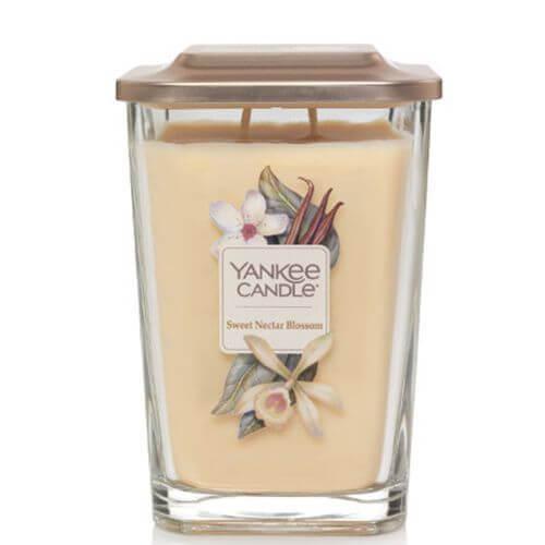 Yankee Candle - Sweet Nectar Blossom 552g