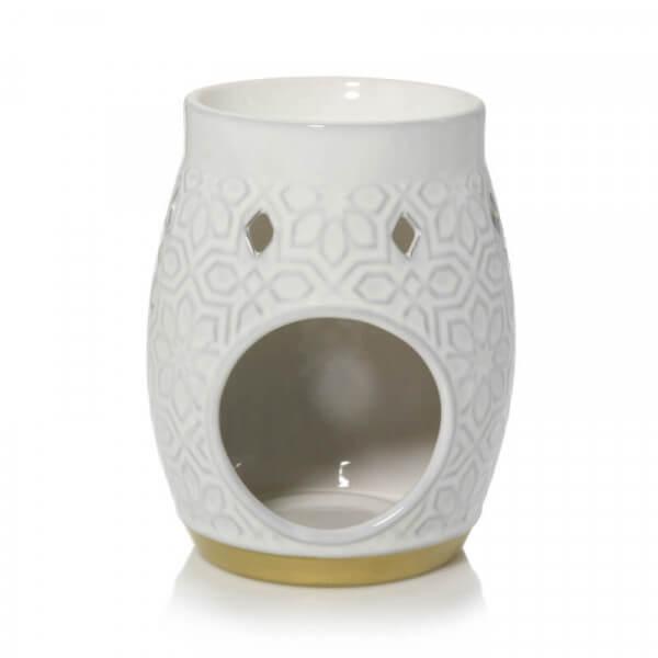 Addison Keramik Muster Duftlampe