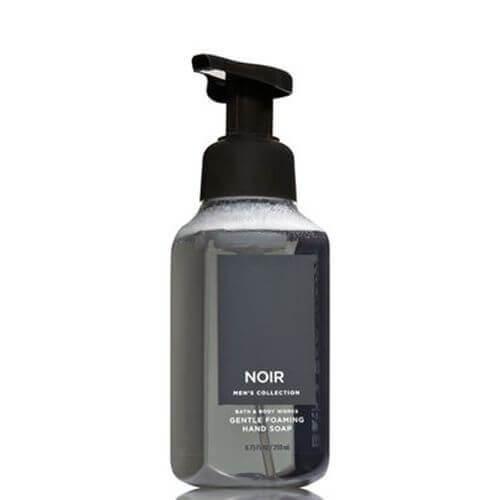 Bath & Body Works - Noir for Men 259ml Handseife
