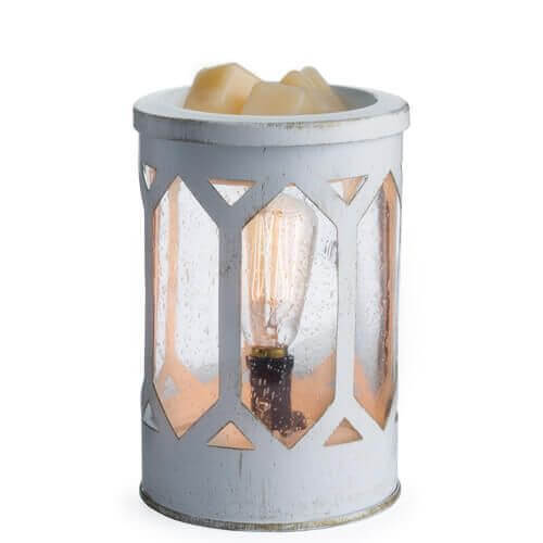 ARBOR Edison Bulb Duftlampe von Candle Warmers Deutschland
