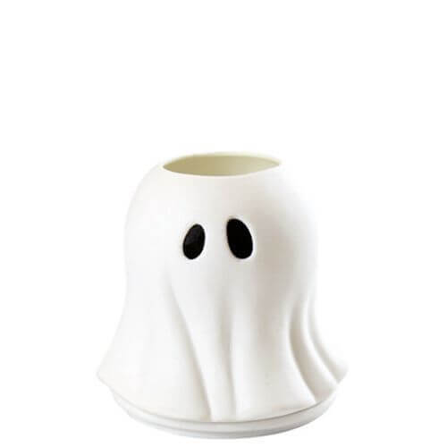 Yankee Candle Glowing Ghost Votivkerzenhalter klein