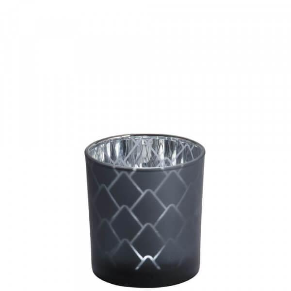 Votivkerzenhalter Gold /& Pearl Mosaic geeignet für alle Yankee Candle® Sampler