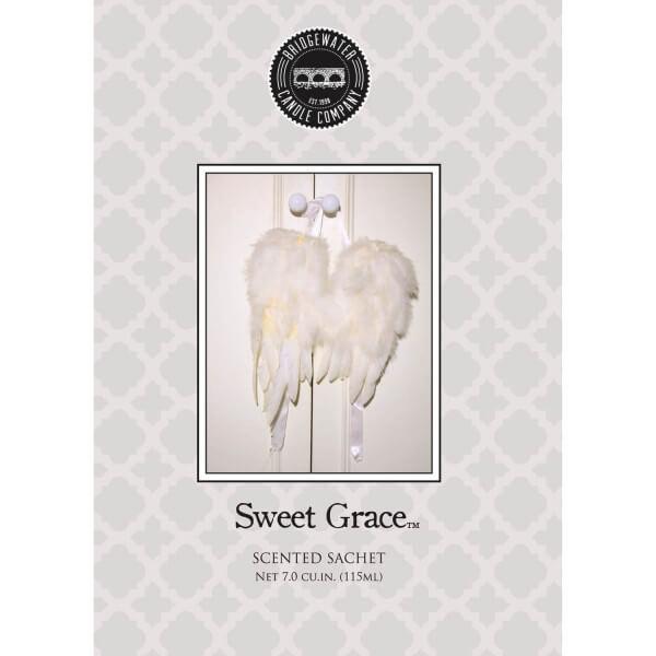 Sweet Grace Duftsachet - Bridgewater
