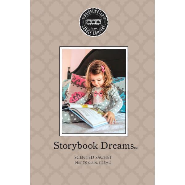 Storybook Dreams Duftsachet - Bridgewater