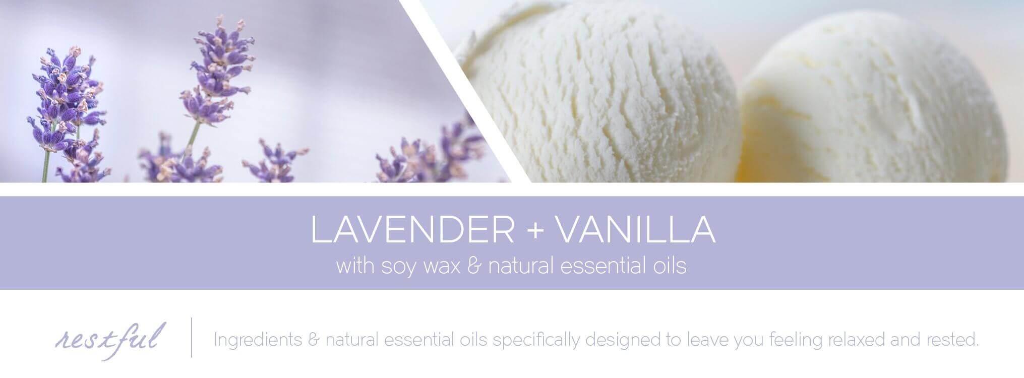 Lavender-_-Vanilla-Candle-Fragrance