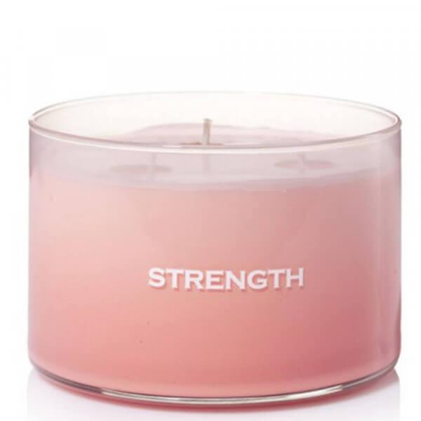 Making Memories Cherry Blossom - Strength 510g