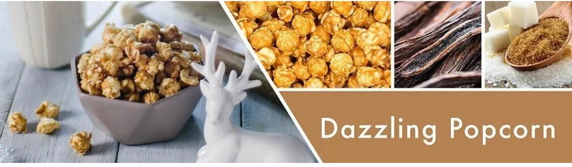 dazzling-popcorn-wachsmelt-59g_2s41QSJMzvs6xg