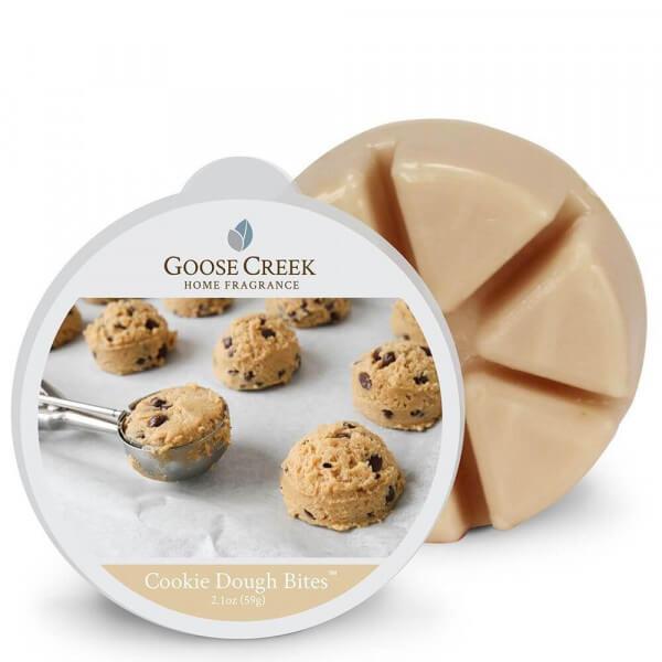 Goose Creek Candle Cookie Dough Bites 59g