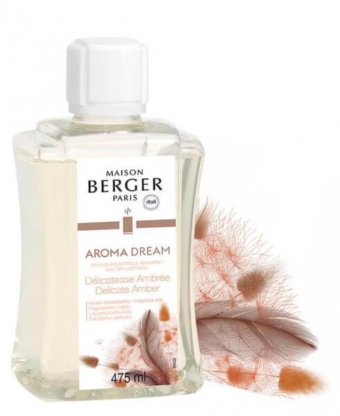 Aroma Dream Nachfüller 475ml