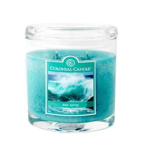 Colonial Candle Sea Spray 226g