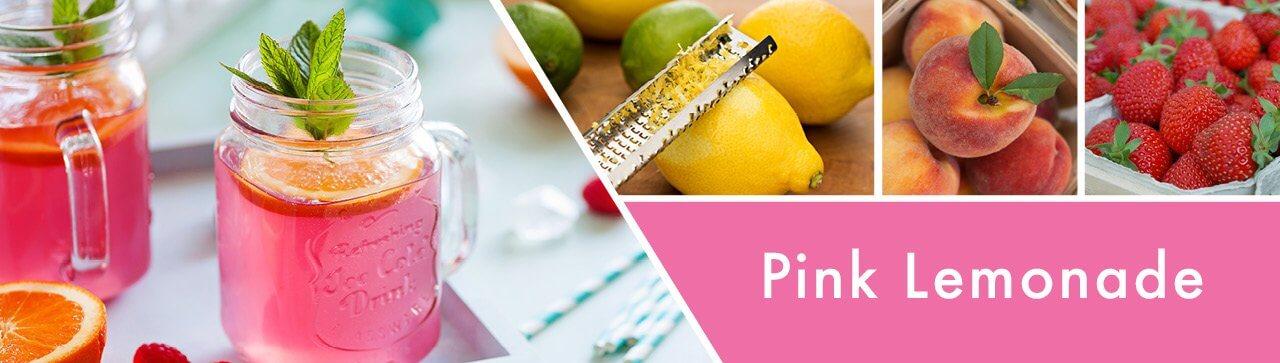 Pink-Lemonade-Fragrance-Banner