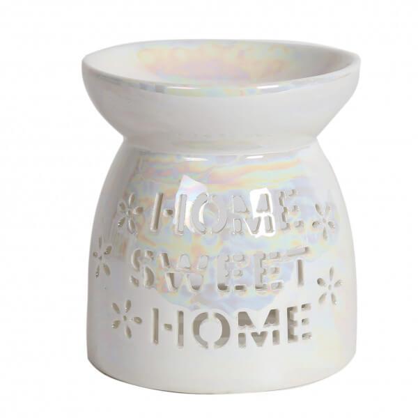 Duftlampe Lustre Sweet Home