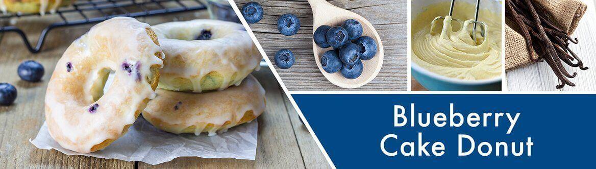 Goose-Creek-Blueberry-Cake-Donut-Duftbeschreibung