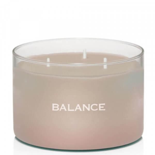 Making Memories Sugared Vanilla - Balance 510g