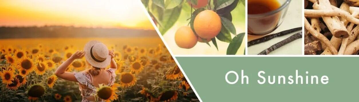 Oh-Sunshine-Banner