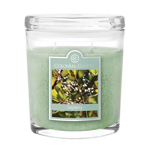 Colonial Candle Bayberry 226g