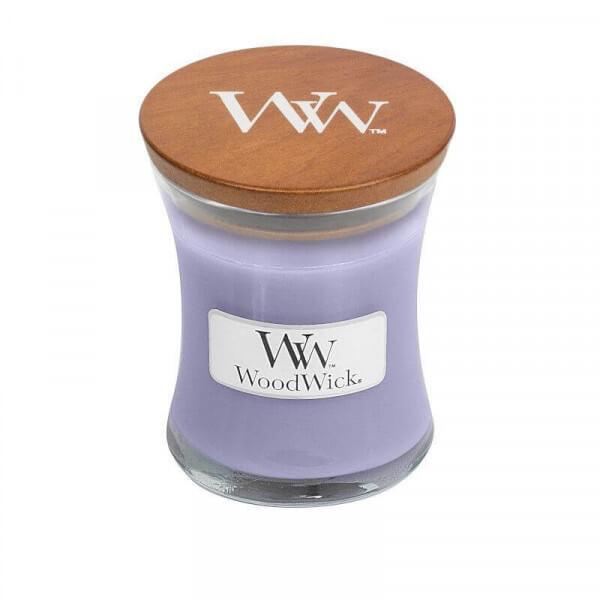 Lilac 85g