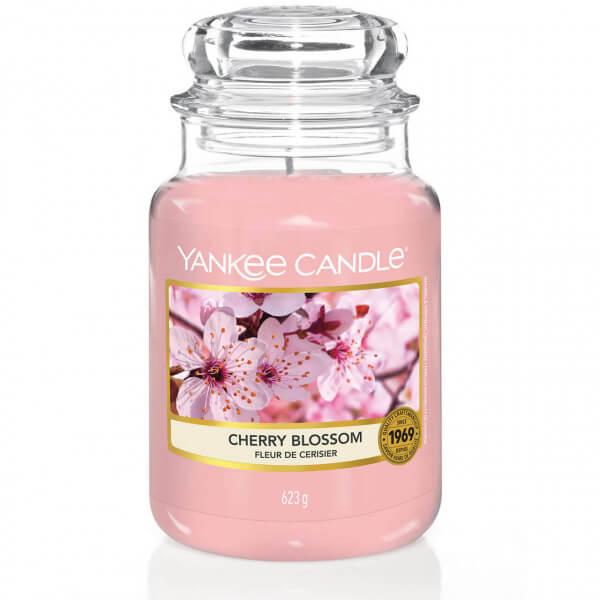 Cherry Blossom 623g