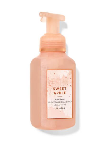 Schaumseife - Sweet Apple - 259ml