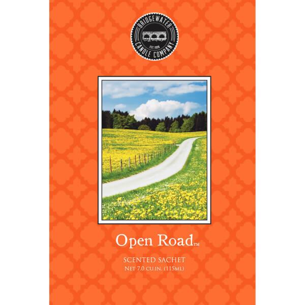 Open Road Duftsachet - Bridgewater