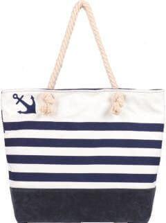 Shopping-Tasche 010
