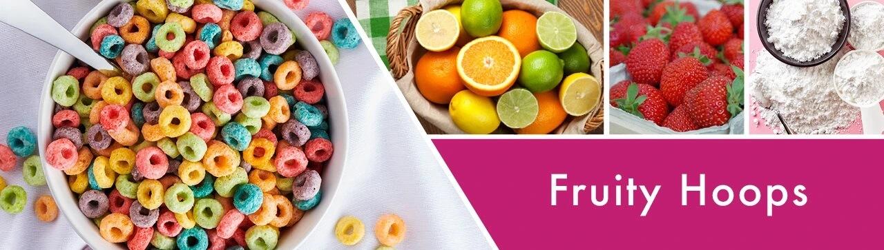 Fruity-Hoops-Banner