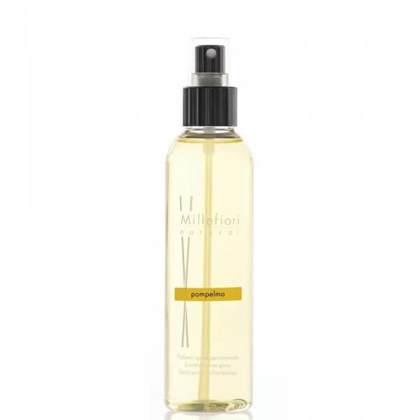 New Home Spray 150ml - Pompelmo - Millefiori