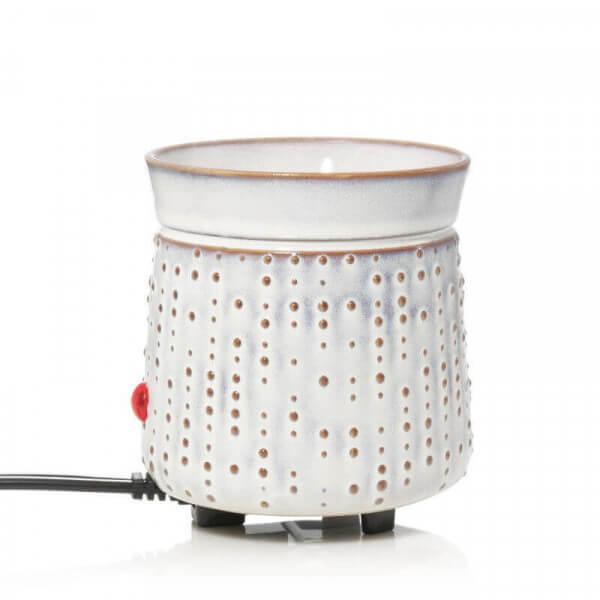 Addison - Elektrischer Wachswärmer