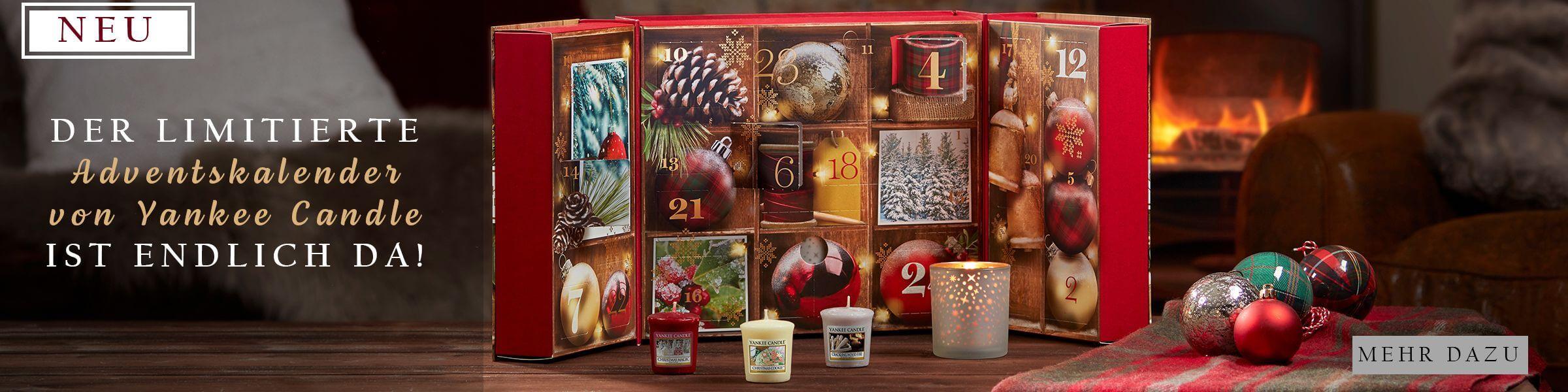 yankee-candle-advenskalender-kaufen