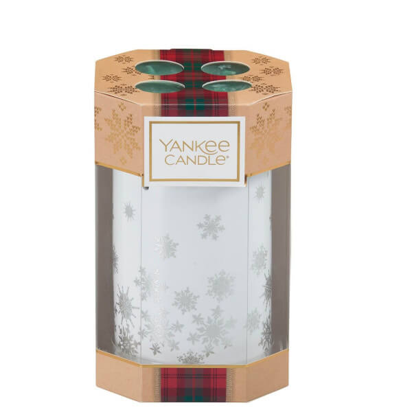 Melt Warmer Set von Yankee Candle