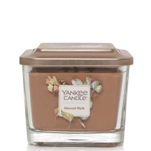 Yankee Candle - Harvest Walk 347g