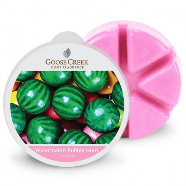 Watermelon Bubble Gum 59g