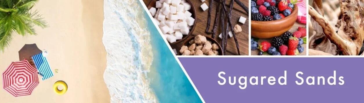 Sugared-Sands-Banner